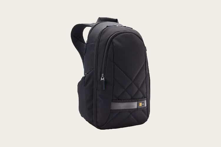 Case Logic CPL-108 Backpack