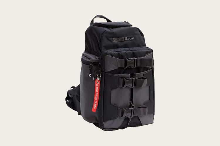 CineBags CB23 DSLR Backpack