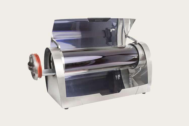 GoSun 100533426 Portable Solar Grill
