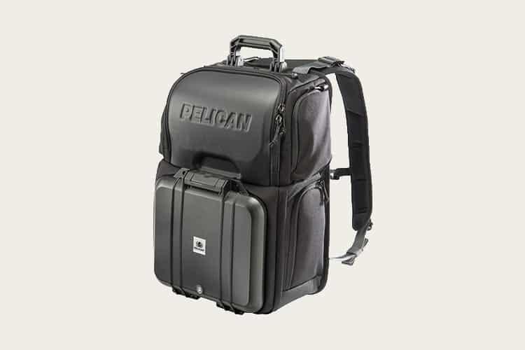 Pelican U160 Urban Camera Backpack