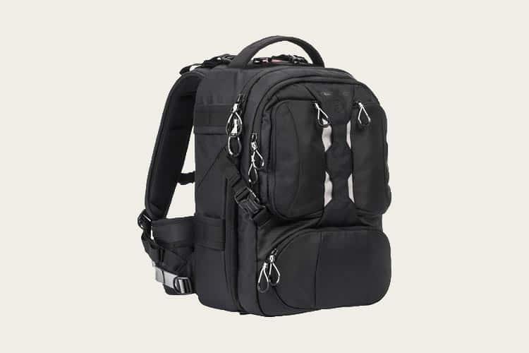 Tamrac Anvil Slim Camera Backpack