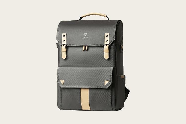 Vinta Type-II Camera Backpack