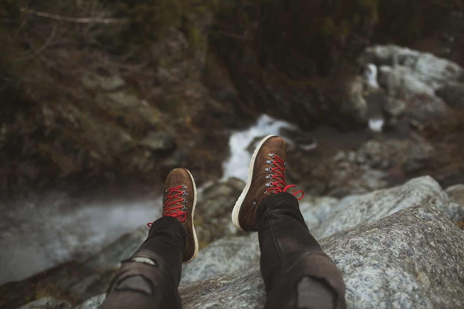 best merrell shoes boots
