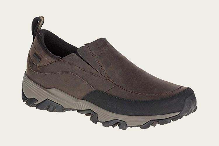 merrell coldpack ice+ moc