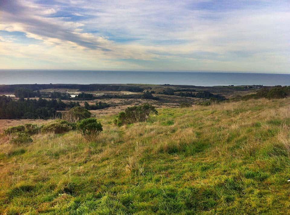 wilder ridge vista