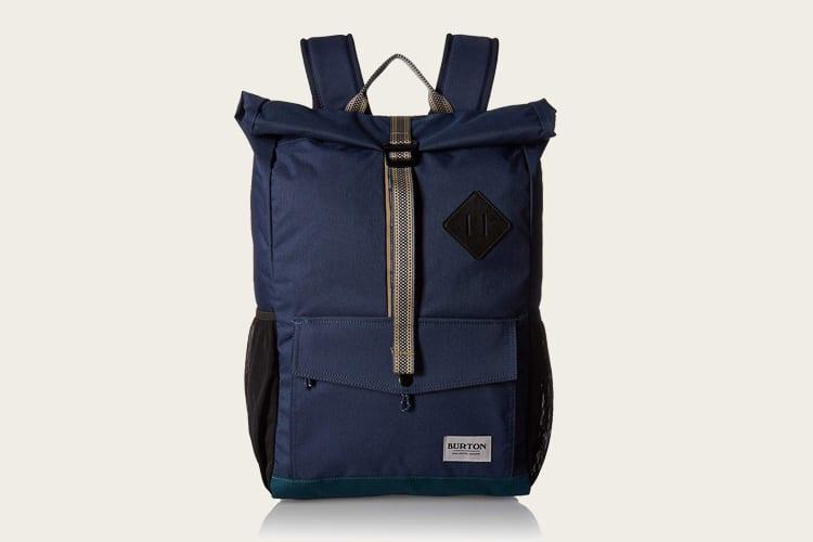 Burton Export Backpack Mens