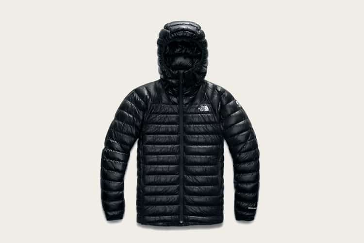 The North Face Summit L3 Hoodie