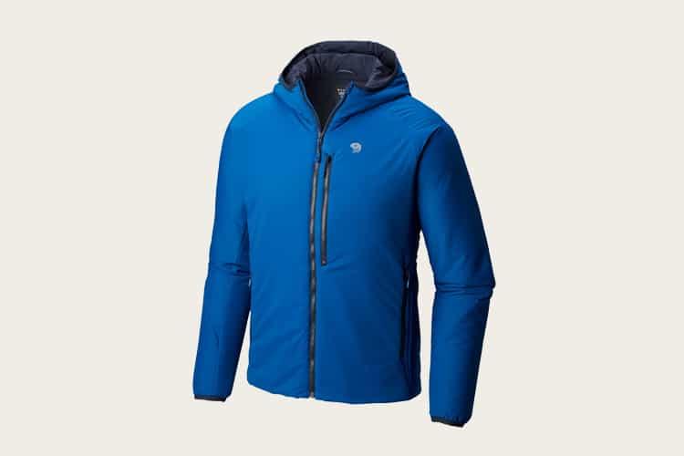 Men's Kor Strata™ Jacket