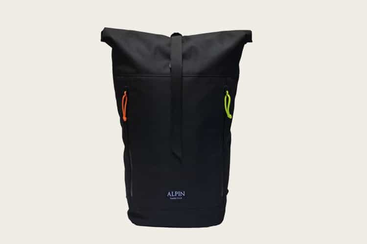 Extra 20% Off At Checkout Alpin Mountain Company Metro Pack