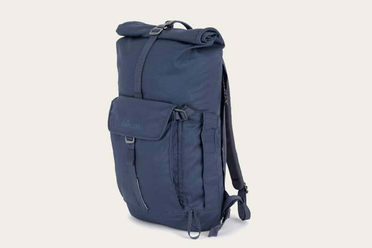 Millican Smith Roll 25L Pack