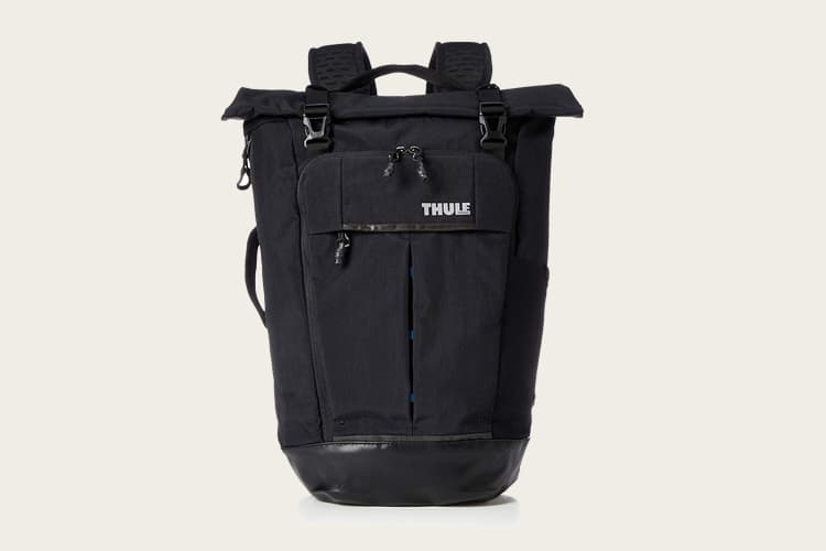 Thule Paramount Daypack