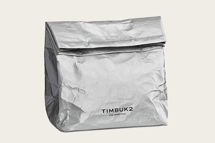 Timbuk2 Lunch Bag