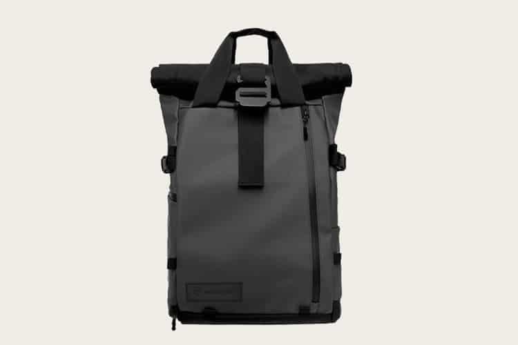 WANDRD backpack
