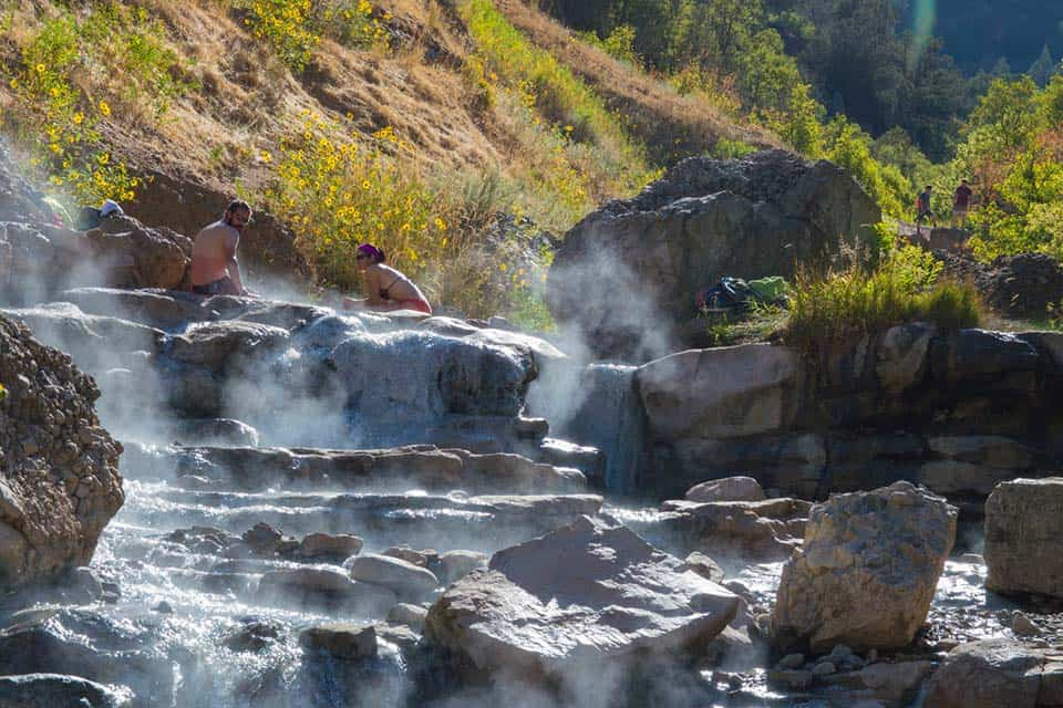 relax in 6 of utah s best natural hot springs territory supply natural hot springs