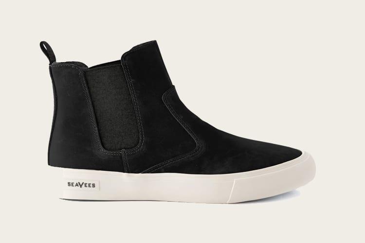 Coronado Boot - Exclusive