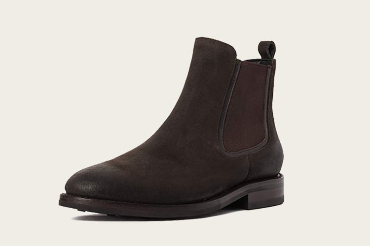 Thursday Boot Company Duke Men's