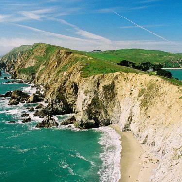 best hikes point reyes national seashore