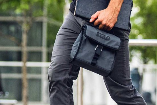 best mens lunch bags