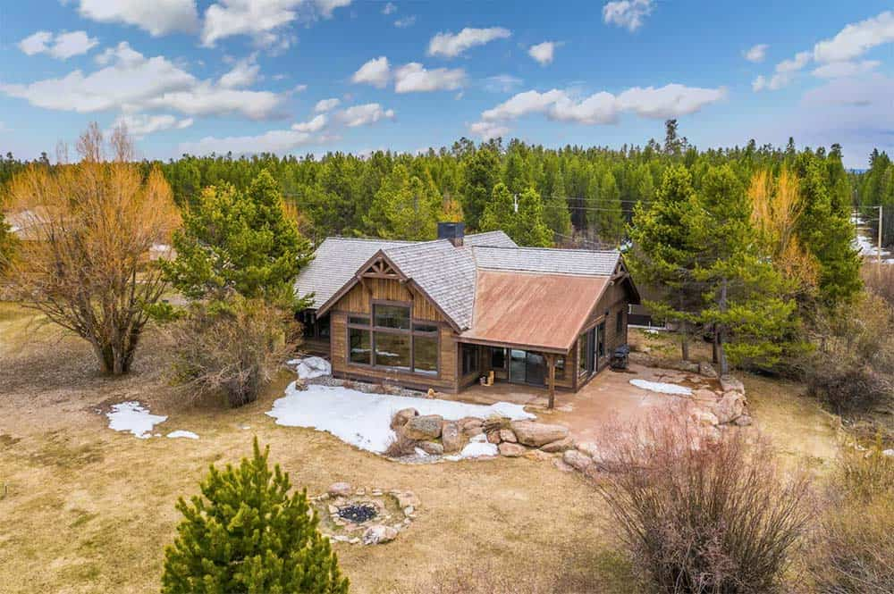 airbnb west yellowstone montana
