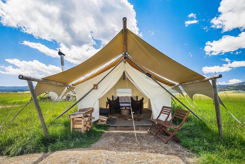 montana aribnbs vacation rentals