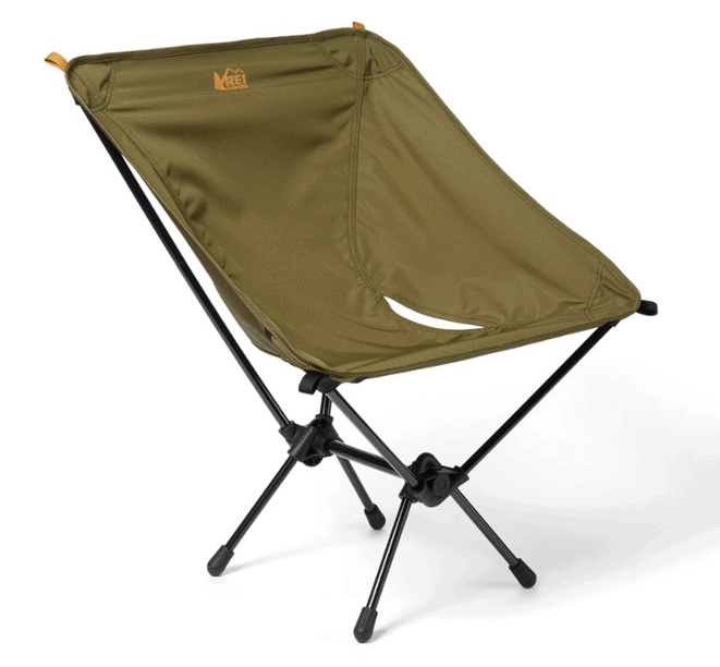REI Co-op Flexlite Camp Chair