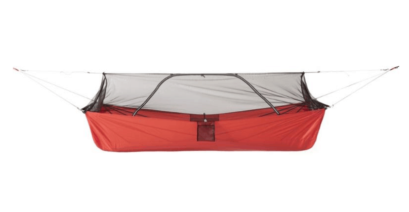 REI Co-op Quarter Dome Air Hammock
