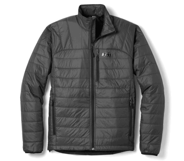 REI Co-op Revelcloud II Jacket - Men s