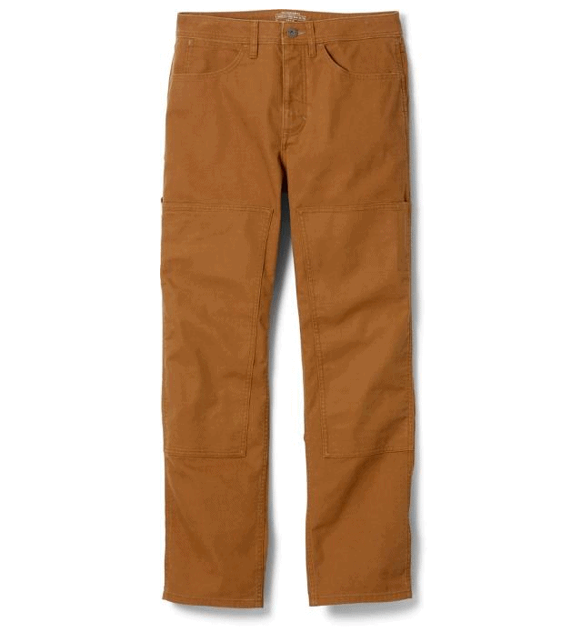 REI Co-op Trailsmith Pants