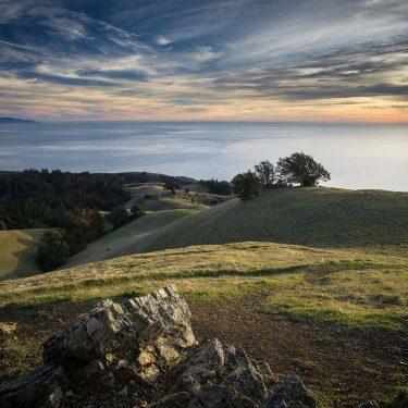 best camping san francisco california