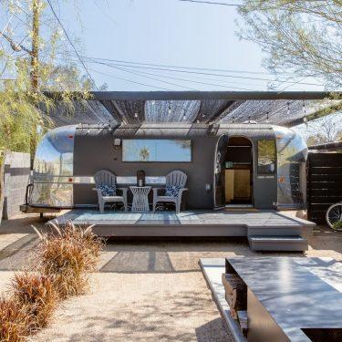 phoenix airbnb rental