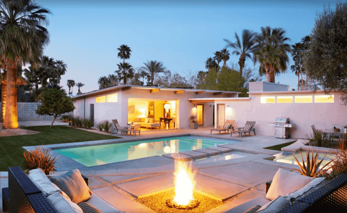 11 Best Airbnb Rentals Vrbos In Palm Springs California List of known bitcoin private pools (btcp) equihash 192,7 pow algorithm. 11 best airbnb rentals vrbos in palm