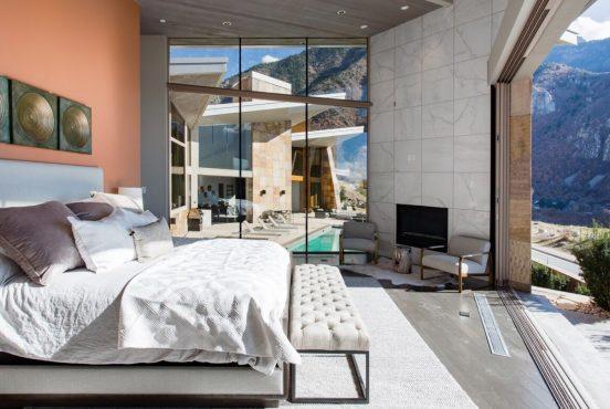 airbnb salt lake city utah