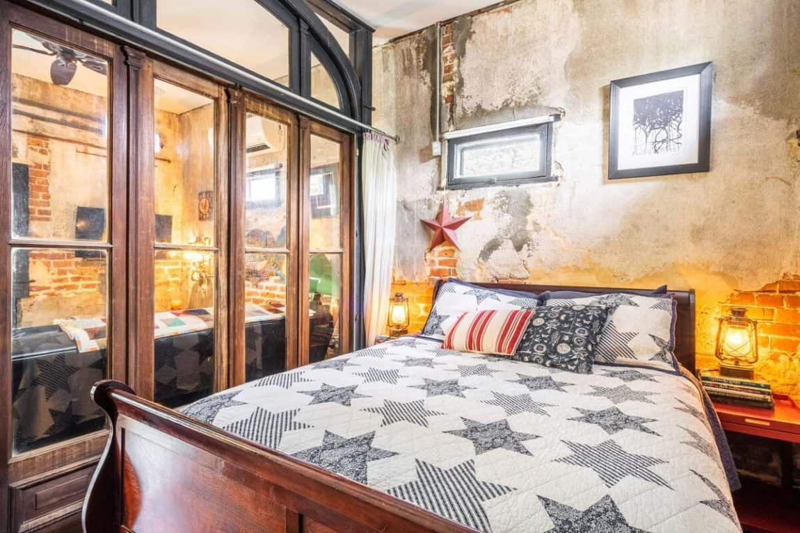 best denver airbnbs