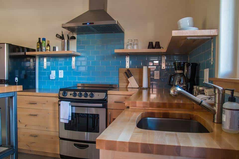 casa moab airbnb