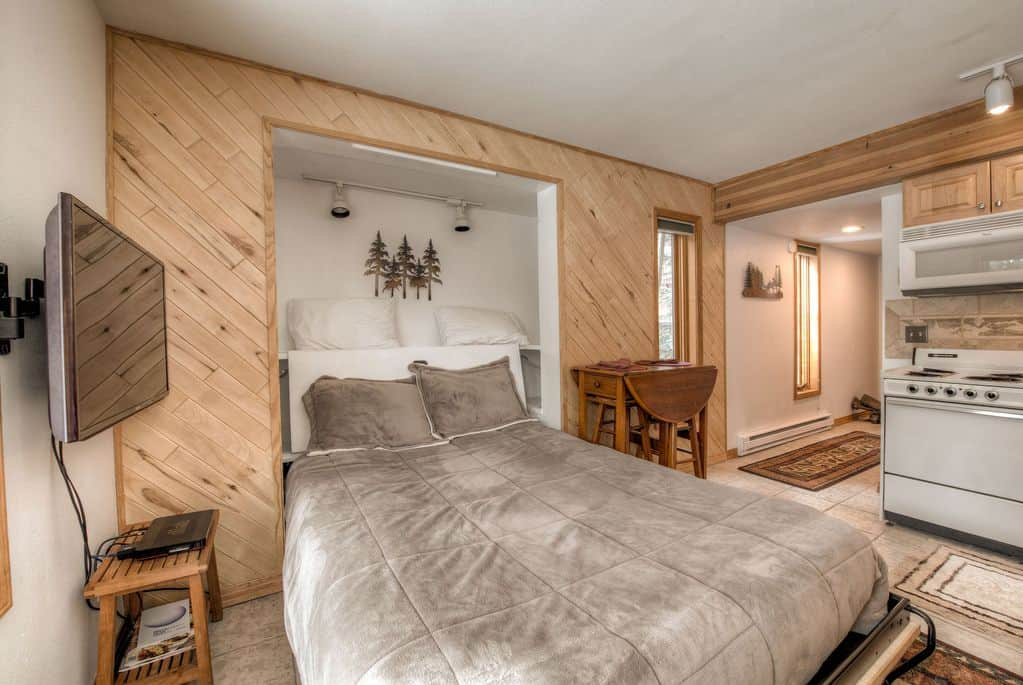 ski in vrbo rental breckenridge