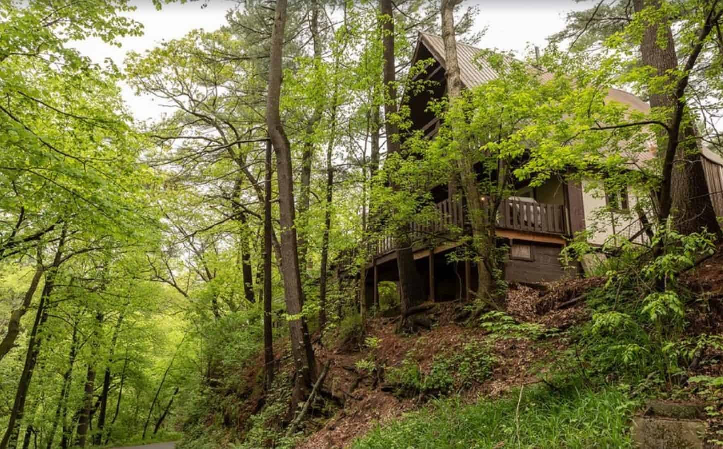 12 Best Cabin Rentals Near Wisconsin Dells Wi How to get from wisconsin dells to kenosha by train, bus or car. best cabin rentals near wisconsin dells wi