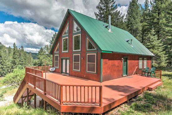 best cloudcroft cabin rentals