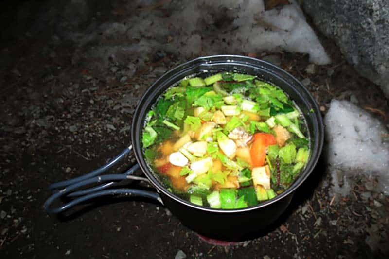tempeh-beef-stew