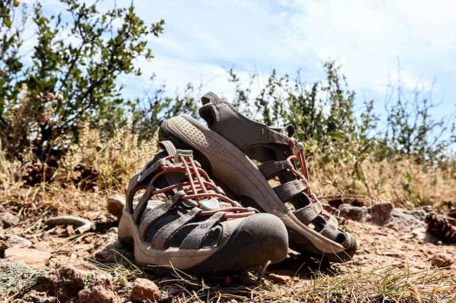 keen astoria west womens sandals