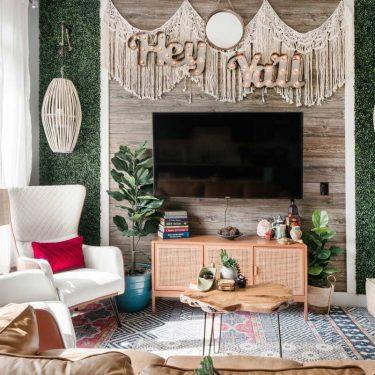 besh nashville airbnbs
