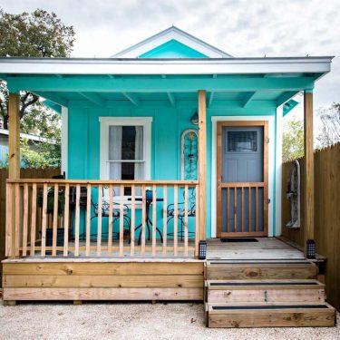 best airbnbs san antonio texas