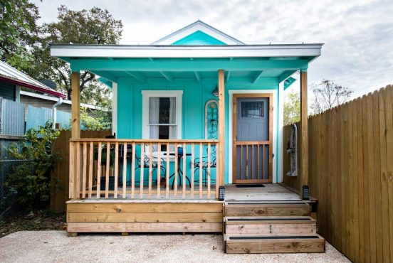 best airbnbs san antonio texas