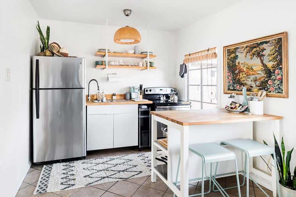 casita airbnb san antonio