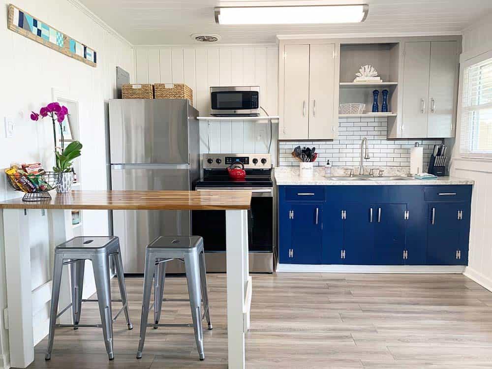 beachfront airbnb north carolina