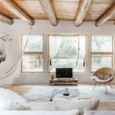 best airbnb in new mexico