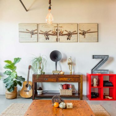 best airbnbs vancouver bc