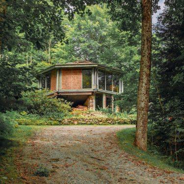 best massachusetts airbnb rentals