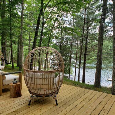 best michigan airbnb rentals