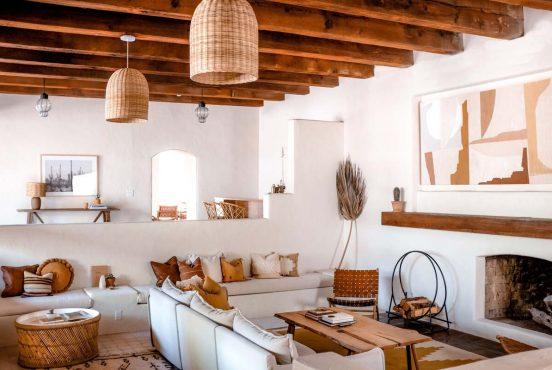 best tucson airbnbs