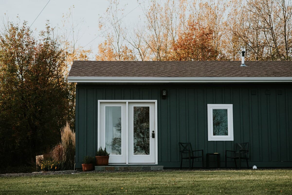 duluth mn airbnb bungalow